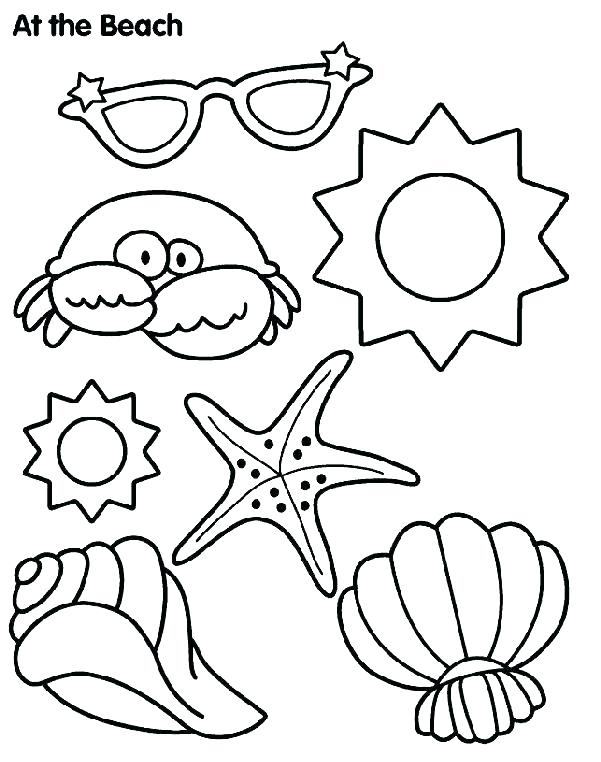 601x762 Coloring Pages Of Crayons Here Are Crayola Coloring Pages Pictures