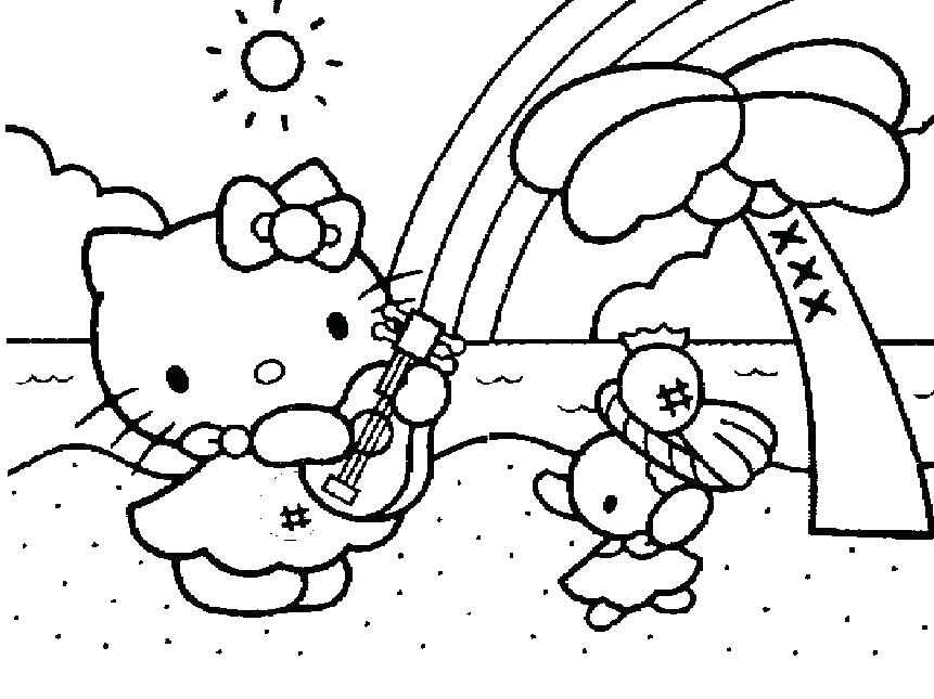 861x645 Coloring Pages Of Crayons Elegant Coloring Pages Crayola New Color