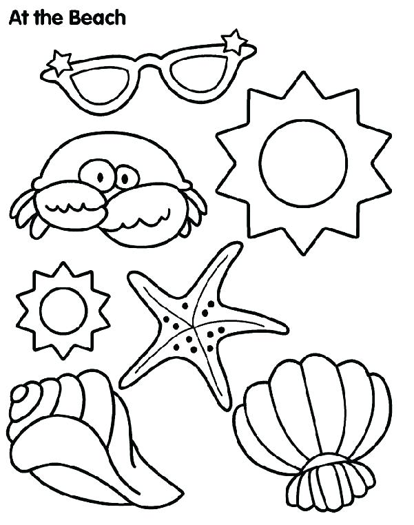 601x762 Best Crayola Crayon Coloring Pages Photo Full Size Of Page For Ima