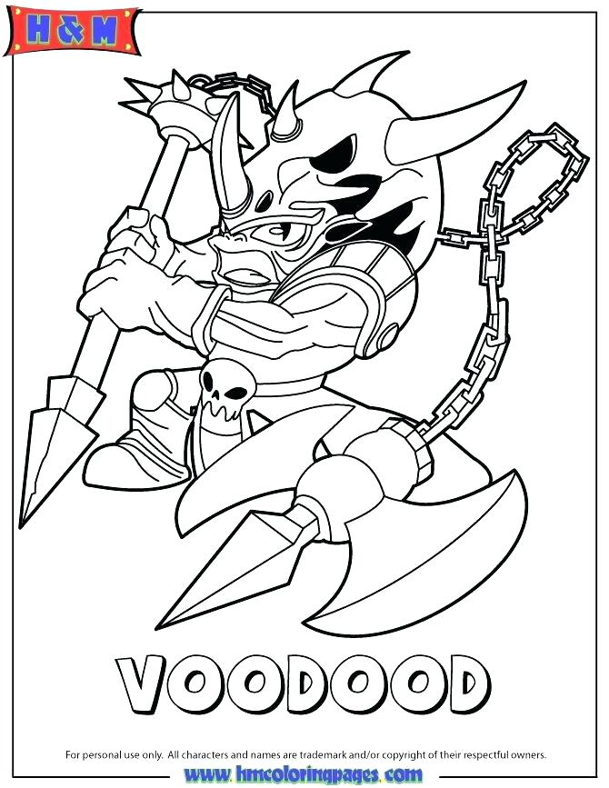 670x867 Elegant Skylander Coloring Pages Crayola Photo Drawing Giants G 4