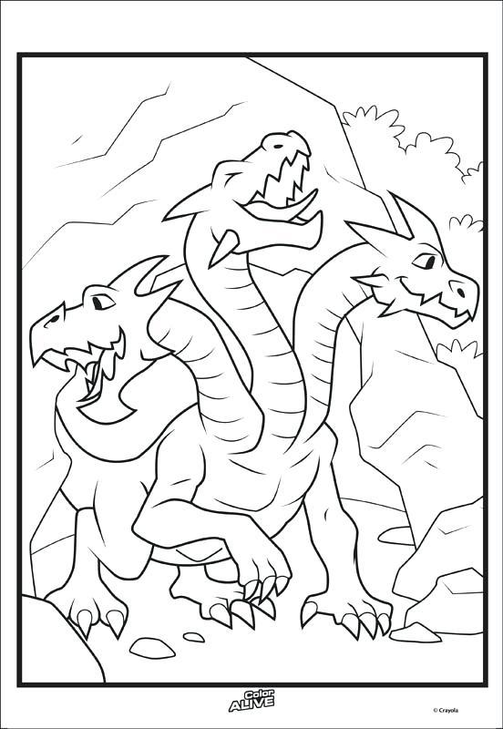552x800 Crayola Coloring Page Maker Coloring Page Maker Crayola Crayola