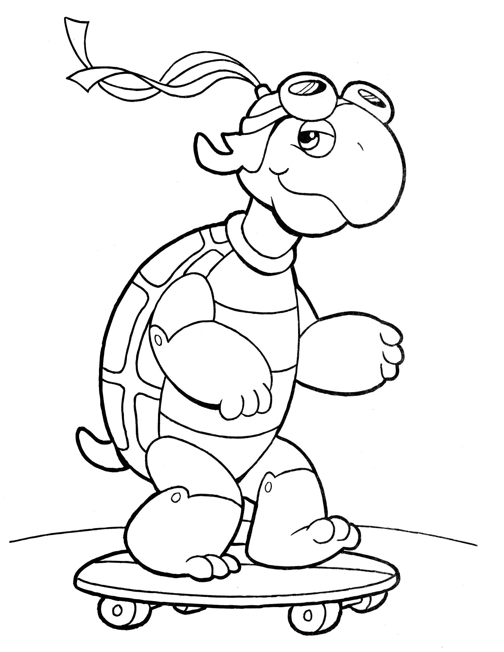 Crayola Markers Drawing at GetDrawings | Free download
