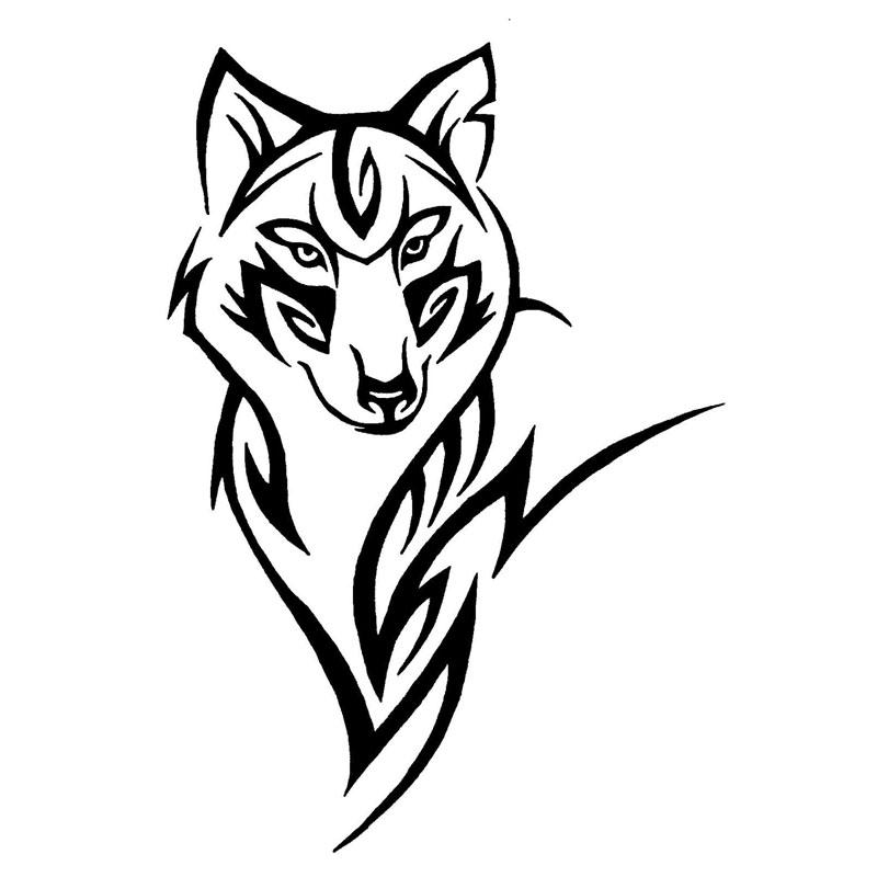 Crazy Animal Drawing