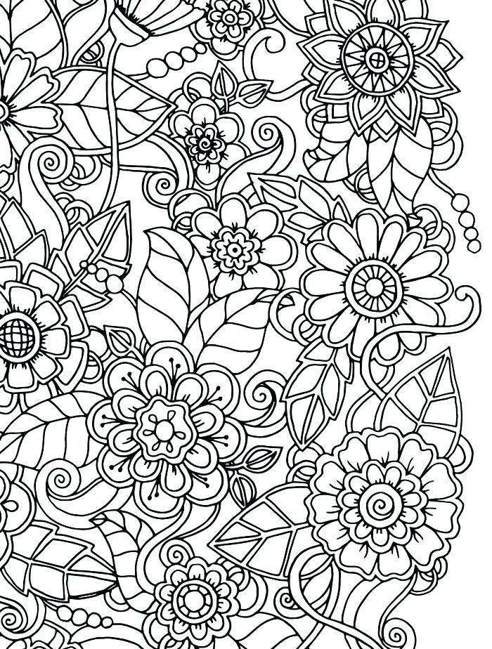 700x924 Crazy Coloring Pages Sheets Crazy Coloring Pages For Adults