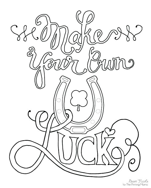 576x720 Create Coloring Pages