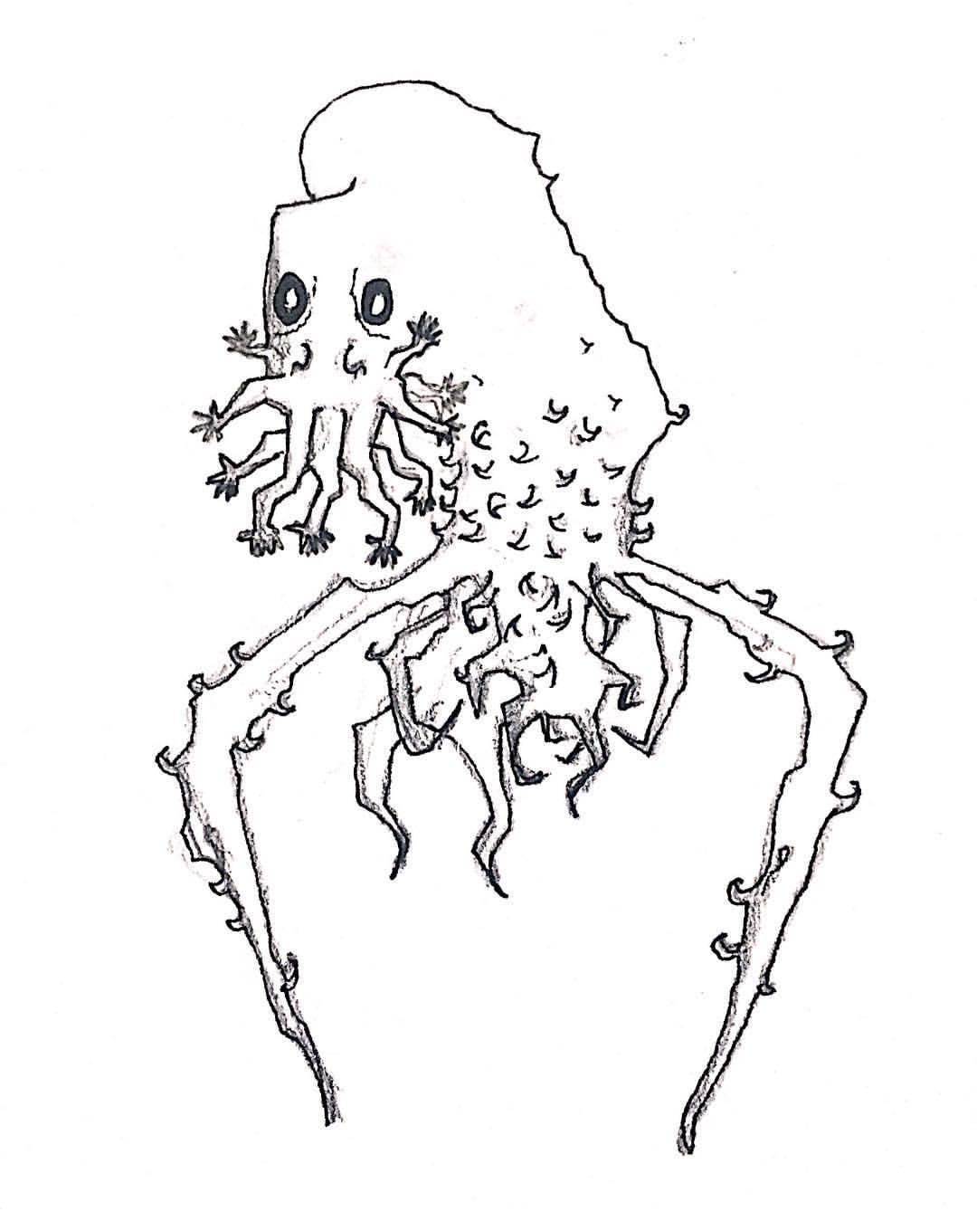 1080x1349 Vishnu Prasad Parasite