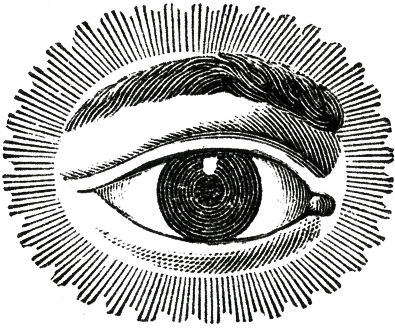 1500x1247 Eyeball Graphic Group