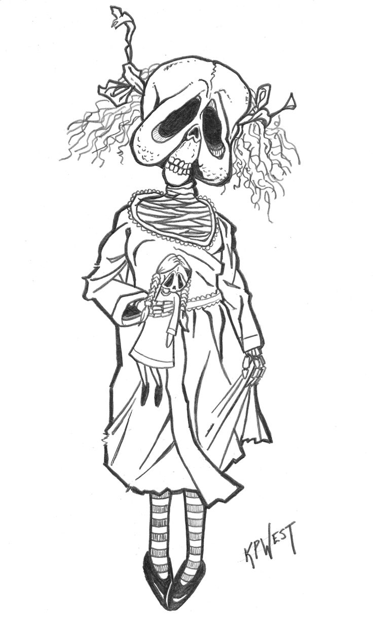 736x1231 15 Best Zombie Drawings Images On Drawings, Horror