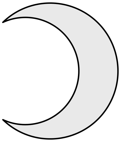 512x600 Filecoa Illustration Elements Planet Moon.svg