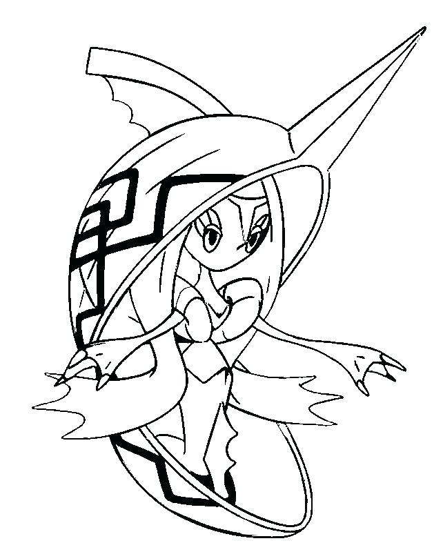 642x800 Sun And Moon Coloring Pages Sun Color Page Crescent Moon Coloring