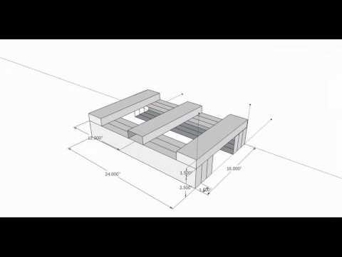 480x360 Crib Blocks