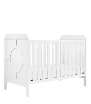 307x350 Cribs Amp Bassinets