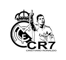 220x200 Cristiano Ronaldo Drawing Studio Pouches Redbubble
