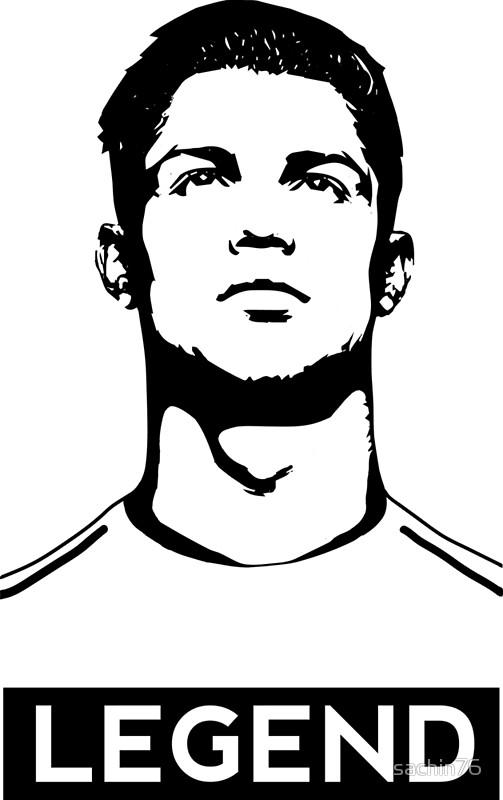 503x800 Cristiano Ronaldo Poster, Cr7 Poster, Ronaldo, Cristiano Posters