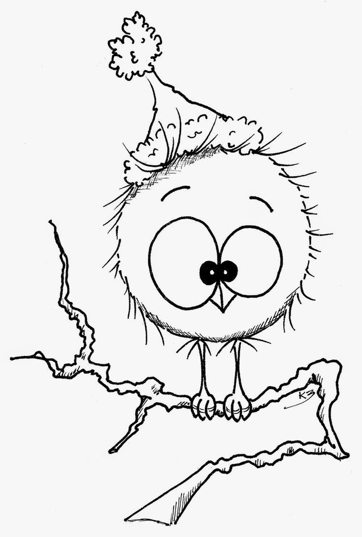 736x1091 Christmas Drawings Black And White Merry Christmas And Happy New