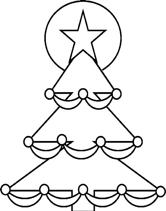Cristmas Drawing At Getdrawings Com Free For Personal Use Cristmas