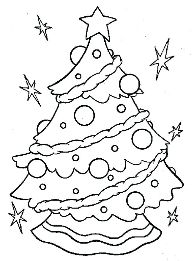 653x877 Cristmas Coloring Pages Coloring Page Free Top Free Coloring Pages