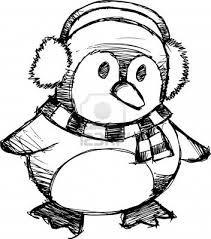 211x239 Cute Christmas Drawings