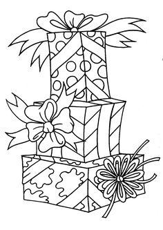 236x333 How To Draw Jingle Bells Step 6 Doodling Jingle