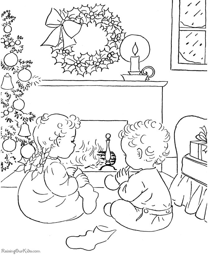670x820 524 Best Christmas Pics Amp Printables Images
