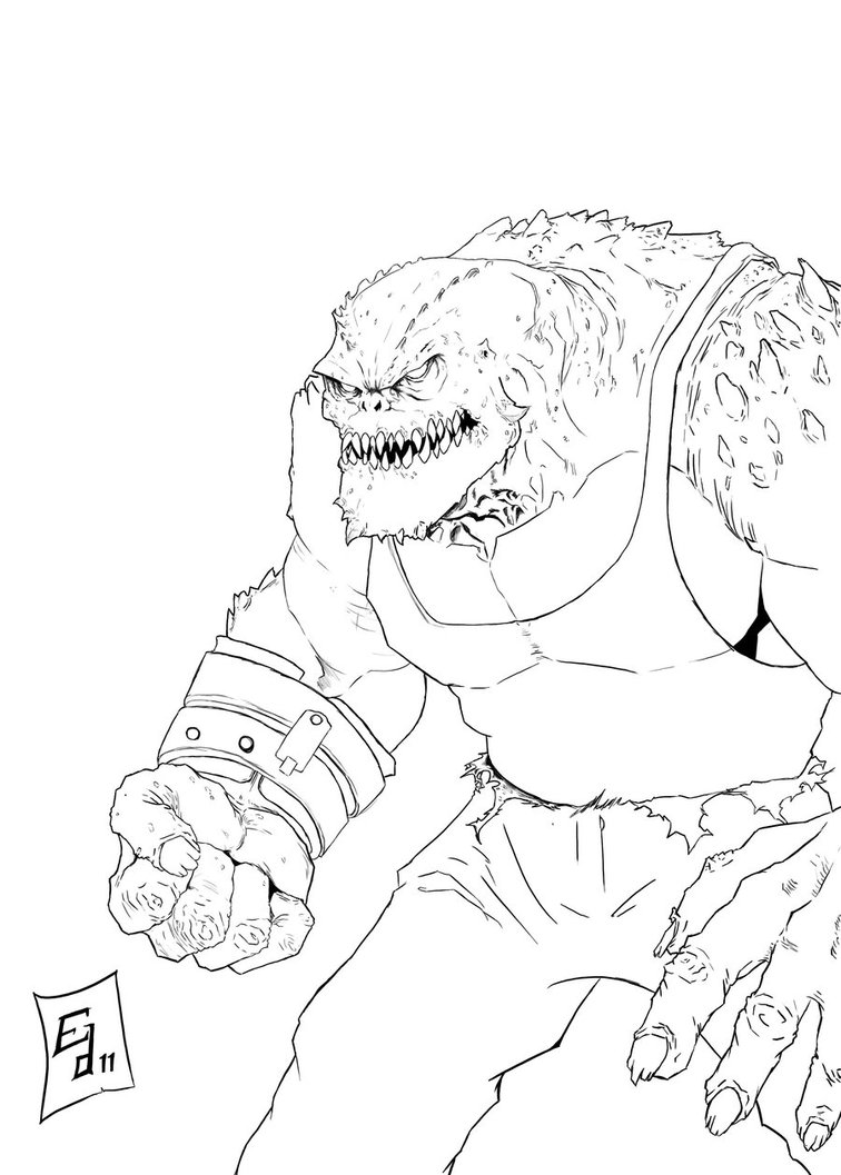 Croc Drawing At Getdrawings Com Free For Personal Use Croc Drawing