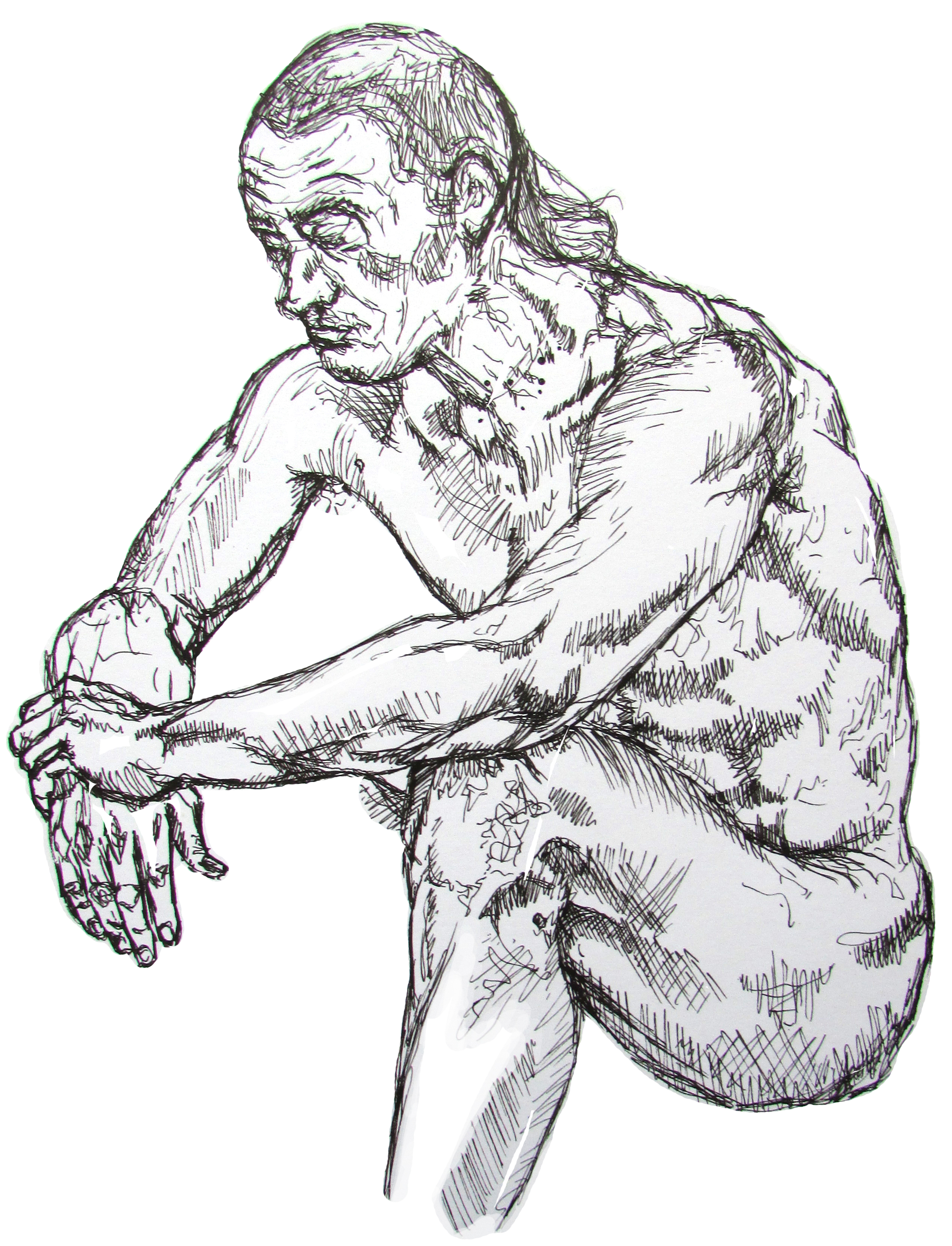 Croquis Drawing at GetDrawings.com | Free for personal use Croquis ...