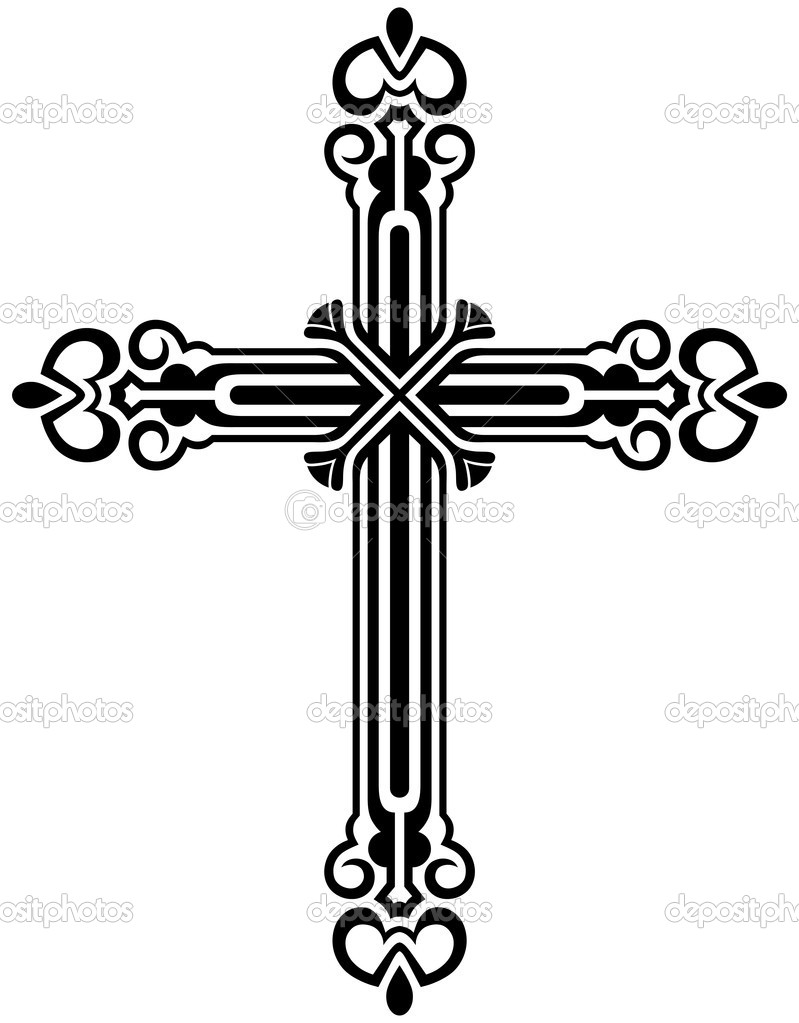 Cross Drawing Ideas At Getdrawings Com Free For Personal Use Cross
