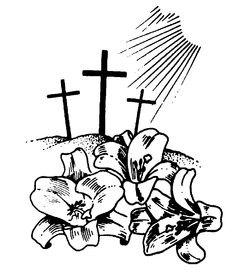 824x971 Black And White Cross Drawings Best Cross Drawing Ideas