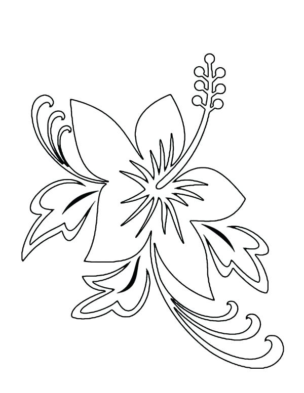 600x777 Tattoo Coloring Pages Plus Heart Tattoo Coloring Pages Cross