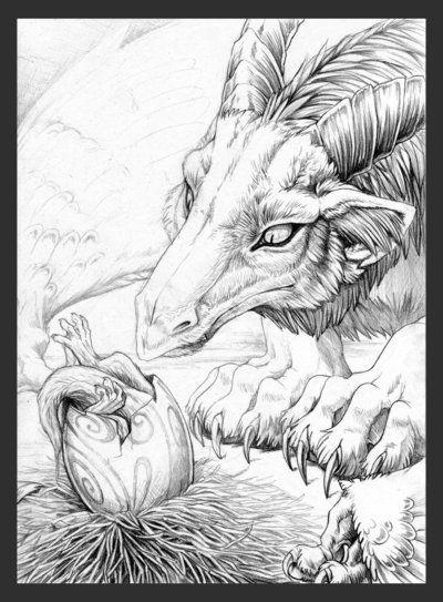 400x543 20 Best Hatching Images On Art Google, Cross Hatching