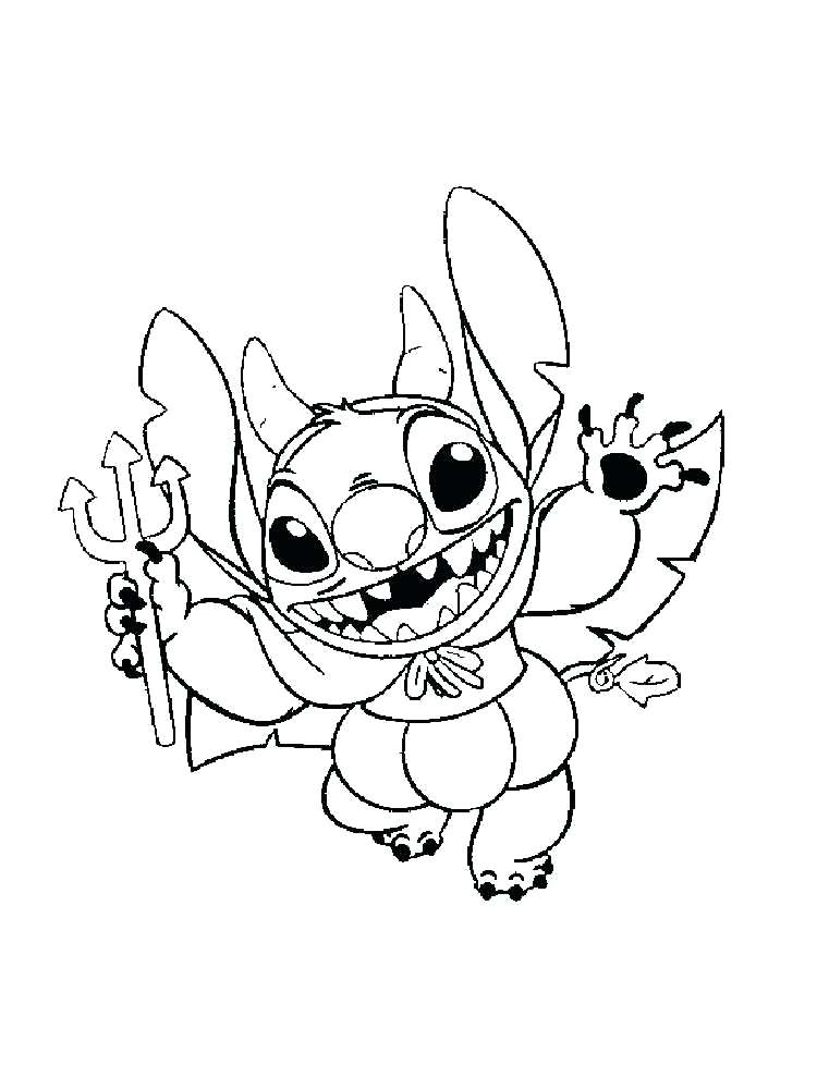 750x1000 Stitch Coloring Pages Lilo And Stitch Coloring Pages Cross Stitch