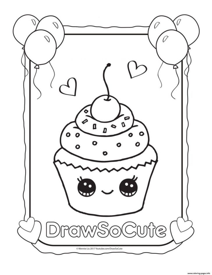 728x942 Coloring Coloring Pages Kittens Page Kitten Davidedgell Fancy