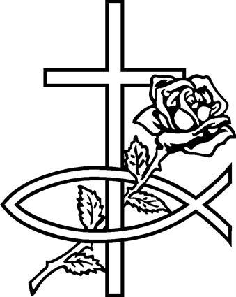 339x425 Crosses Quiring Monuments