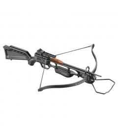 240x280 Full Size Crossbows From Merlin Archery Ltd