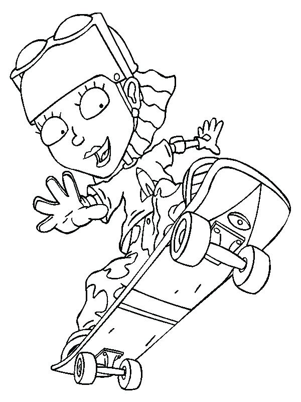 600x800 Rocket Coloring Page Rocket Coloring Pages Rocket Ship On Earth