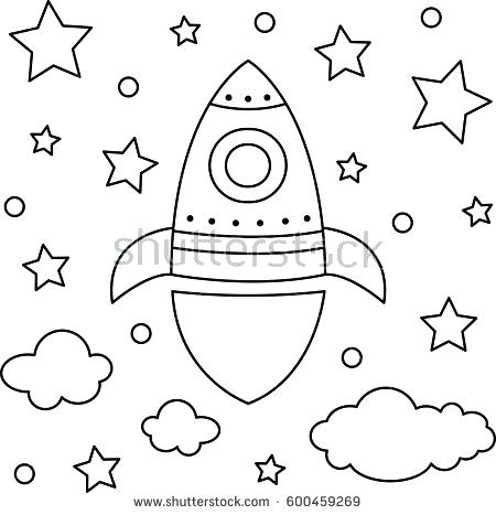 450x467 Crotch Rocket Coloring Pages V Page Best Coloring Pages