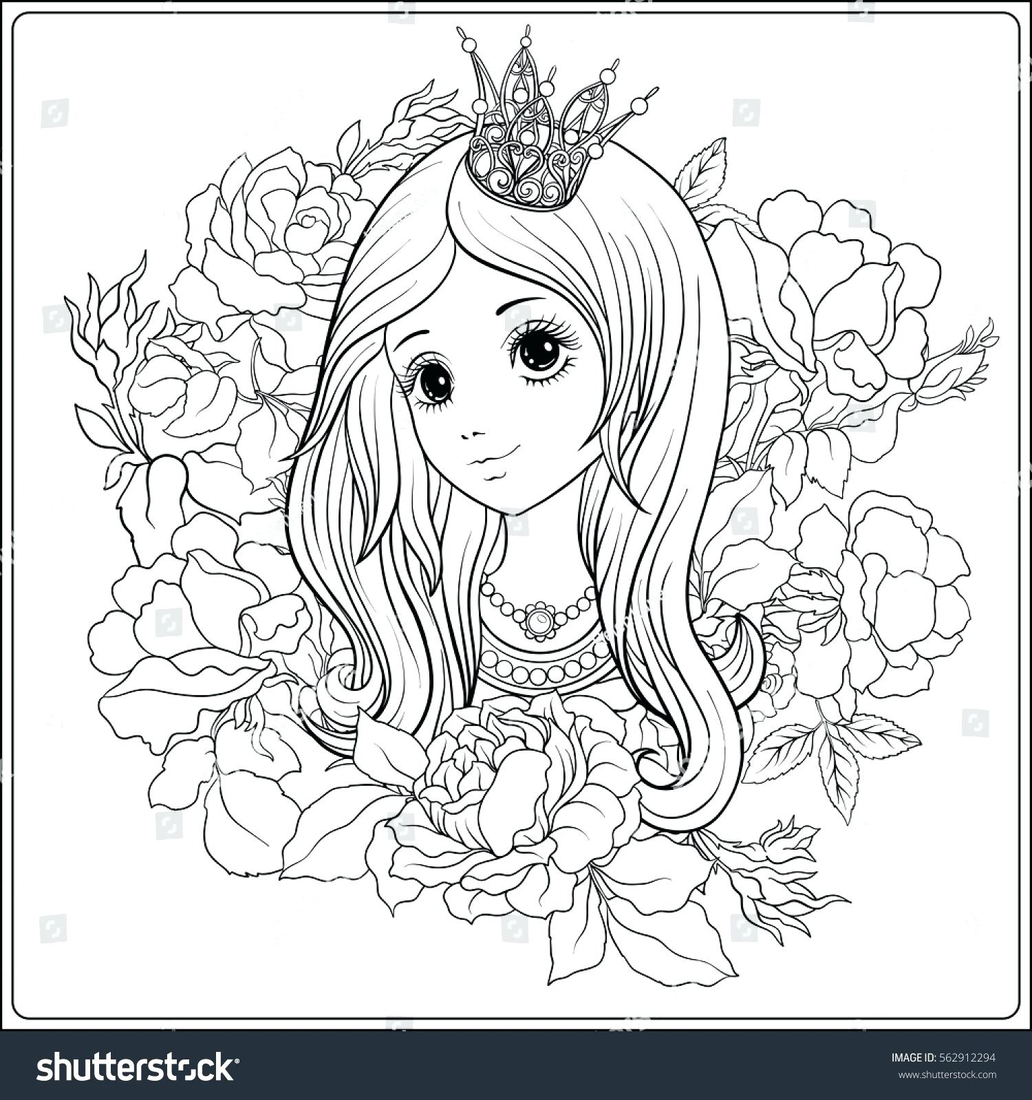 1500x1600 Coloring Coloring Pages Crown