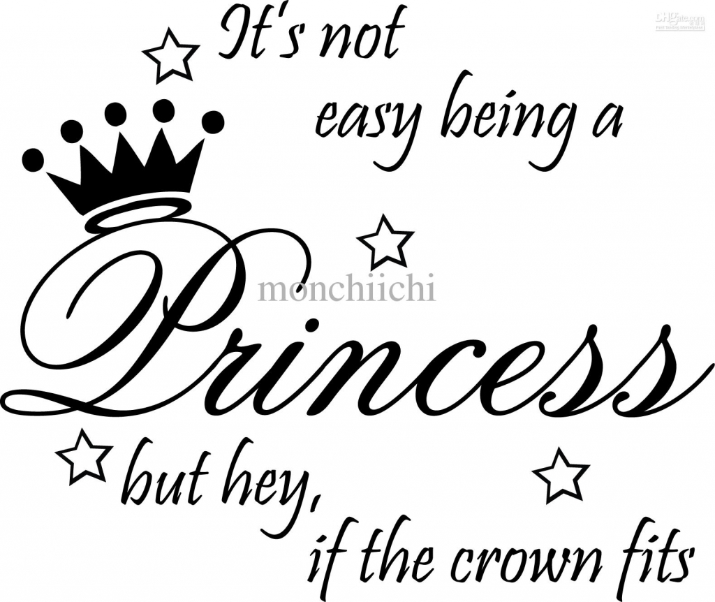 Crown Drawing Easy At Getdrawings Com Free For Personal Use Crown