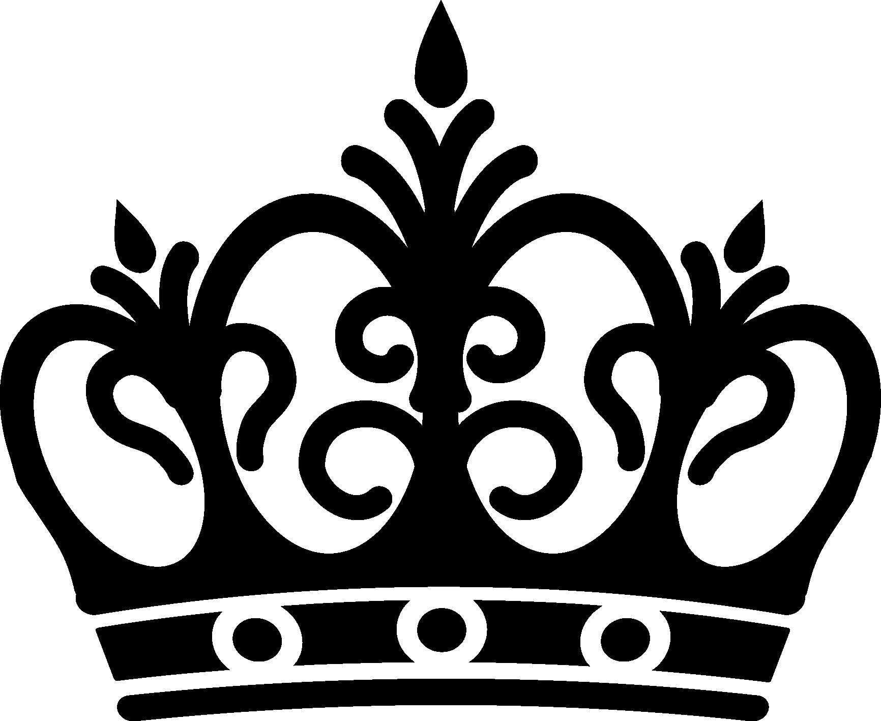 crown drawing images at getdrawings com free for princess crown vector png princess crown vector png