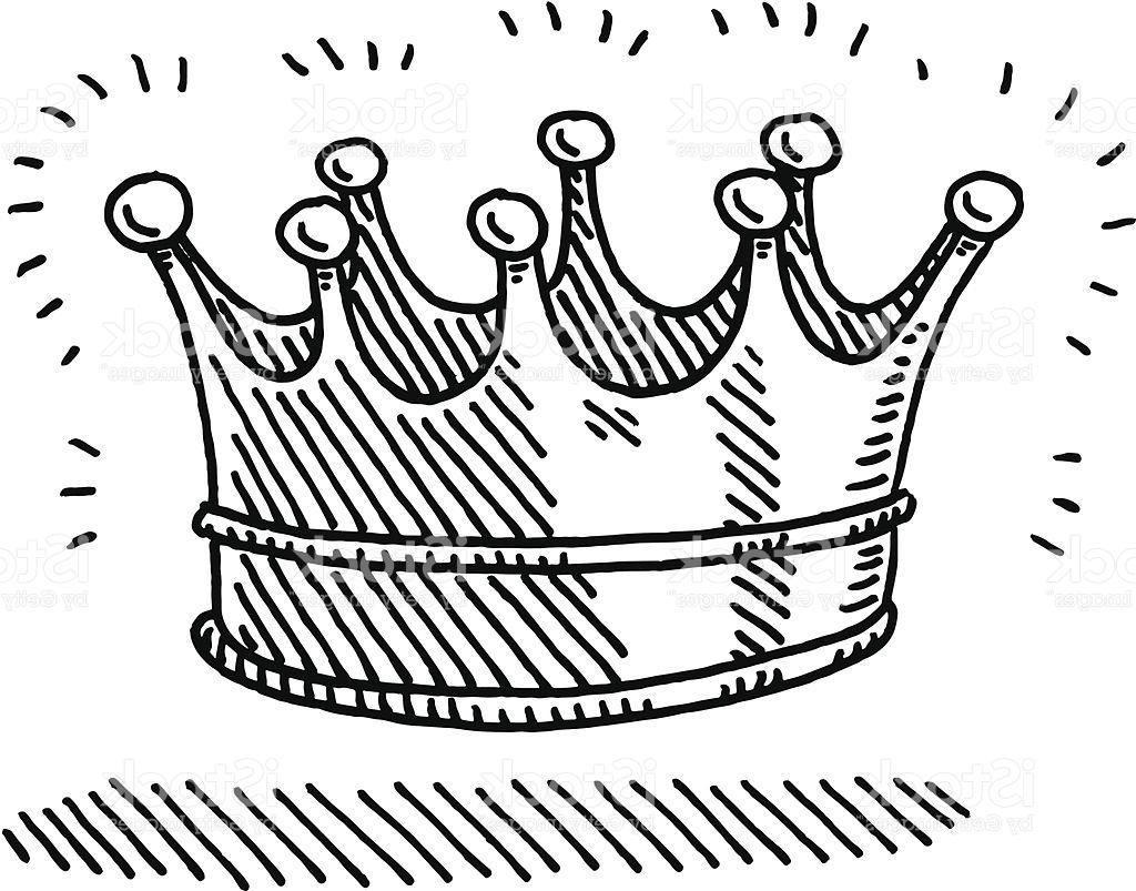 1024x803 Best Hd Shiny Crown Symbol Drawing Vector Pictures
