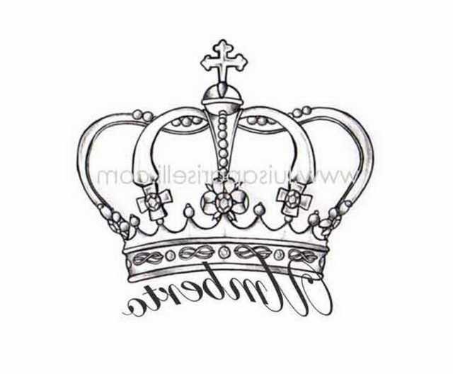 640x528 Sleeve Crown Tattoo Best Las Vegas Shops Flash Designs 5422019