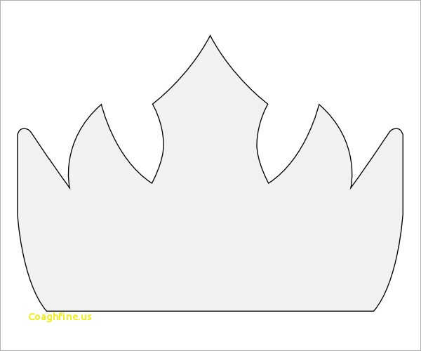 laurel leaf crown template - laurel leaf crown template choice image template design