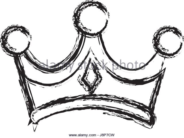 640x479 Ornate Gold Crown Stock Photos Amp Ornate Gold Crown Stock Images