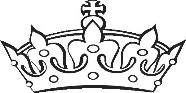 600x299 Sofi Crown Clip Art