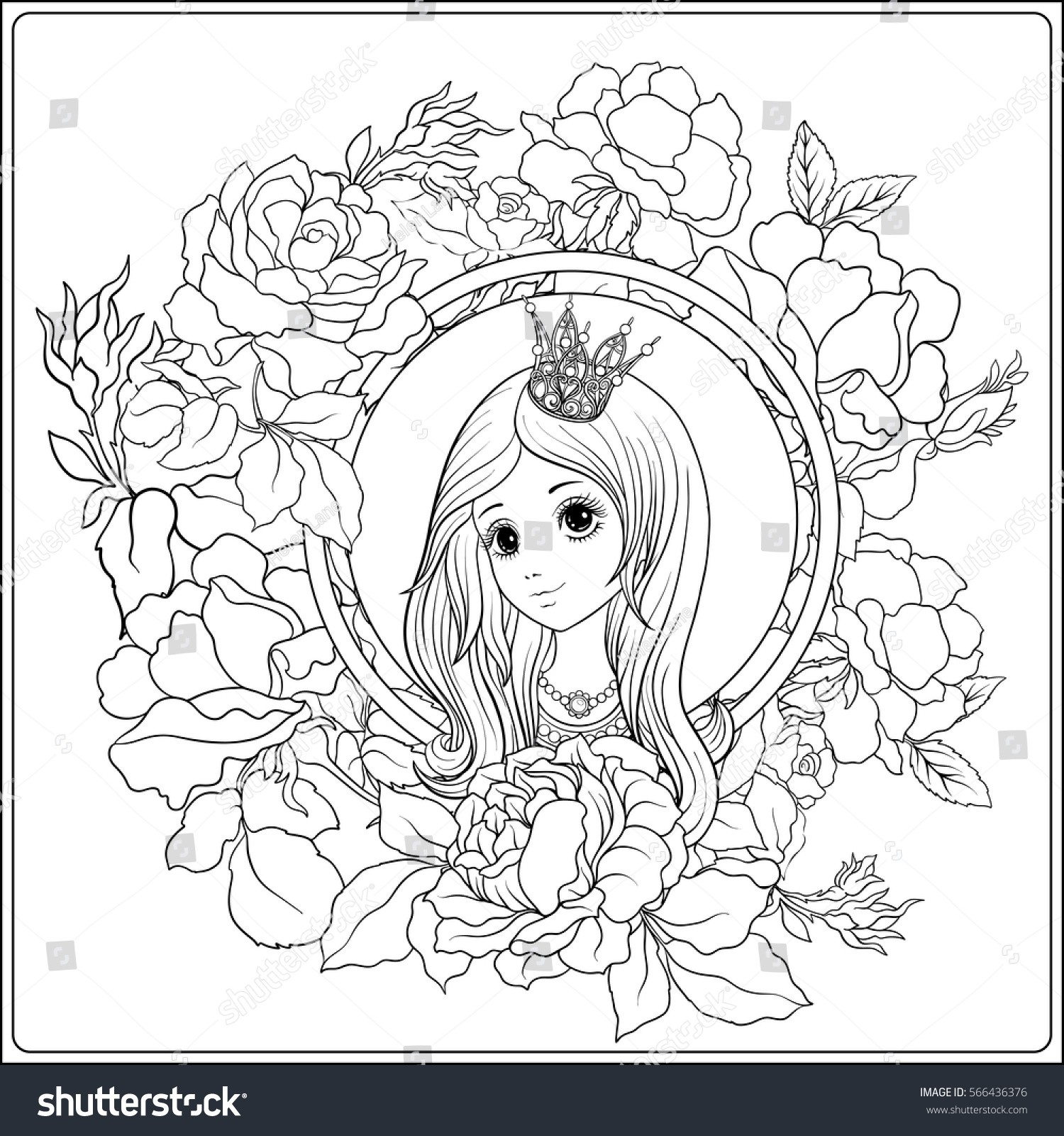 Crown Outline Drawing at GetDrawings.com | Free for personal use ...