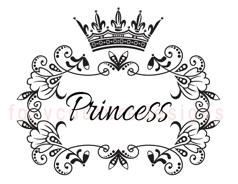 1500x1159 Royal Princess Crown Cake Recipe Betty Crocker, Making An Adorable