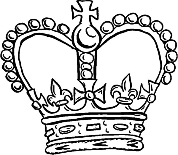 Crown Royal Drawing at GetDrawings.com | Free for personal use Crown ...