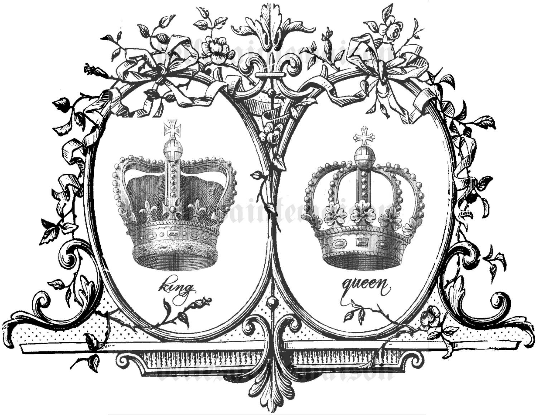 1500x1159 Logoranding Inspiration Goods Supply Queen