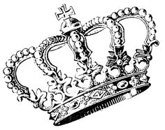 236x186 Crown Tattoos And Designs Page 22