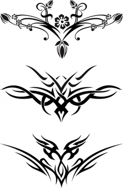 240x368 Crown Tattoo Free Vector Download (1,429 Free Vector)